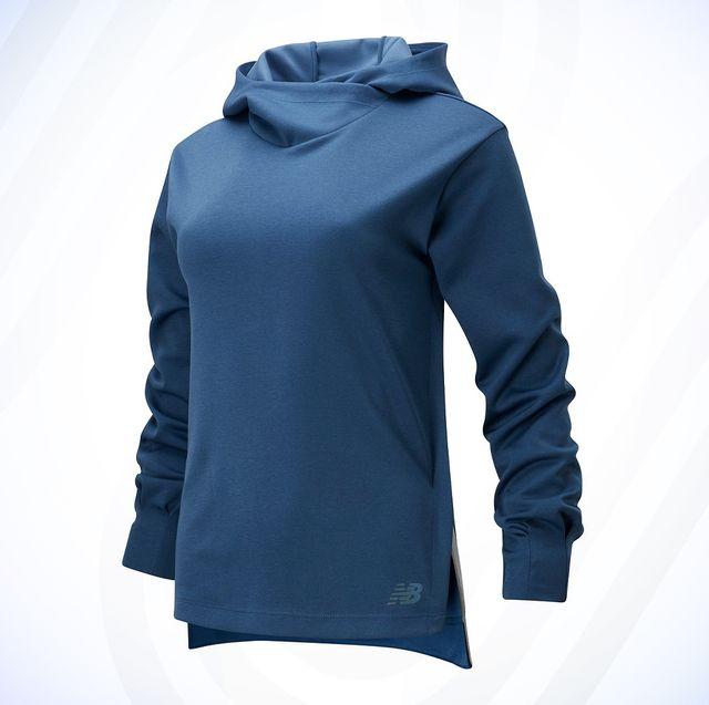 best new balance hoodies