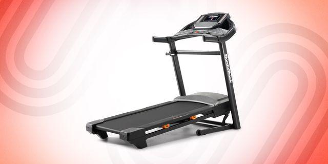 best treadmill deals