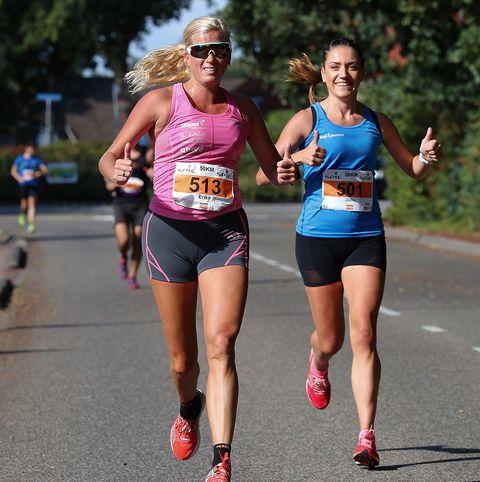 Run Winschoten 2019