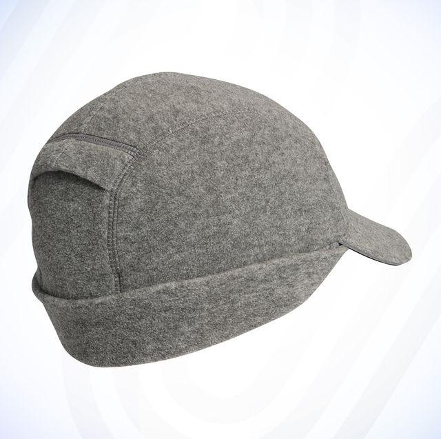 best winter running hats