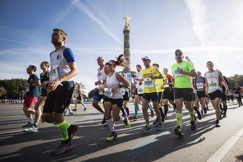 marathonranglijst-marathon-berlijn-2019