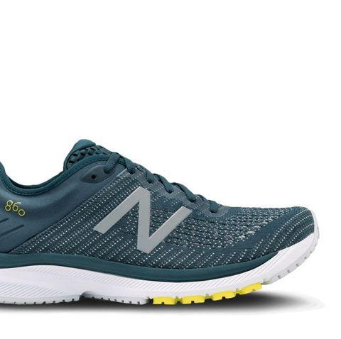 Shoe, Footwear, Outdoor shoe, Running shoe, Sneakers, White, Walking shoe, Black, Product, Turquoise,
