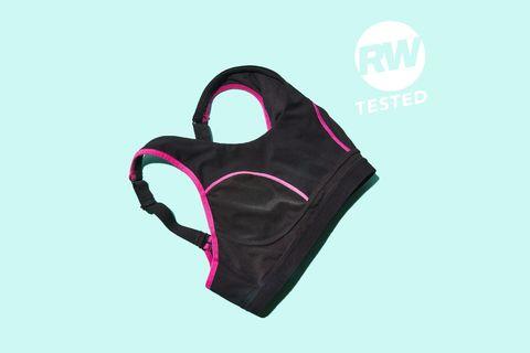 Pink, Undergarment, Undergarment, Logo, Magenta, Graphics, Brassiere,
