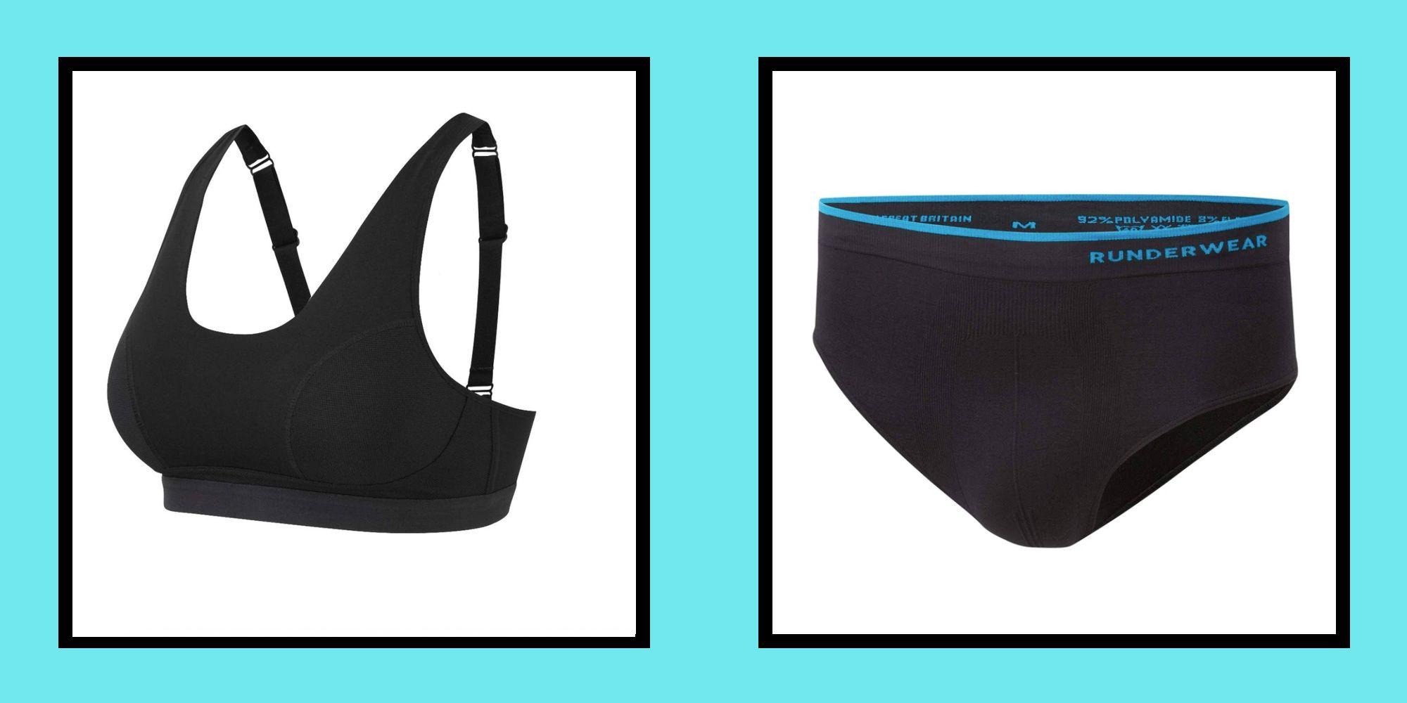 The best deals in the Runderwear summer sale