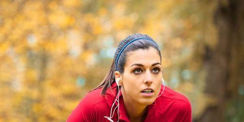 runner-burnout.jpg