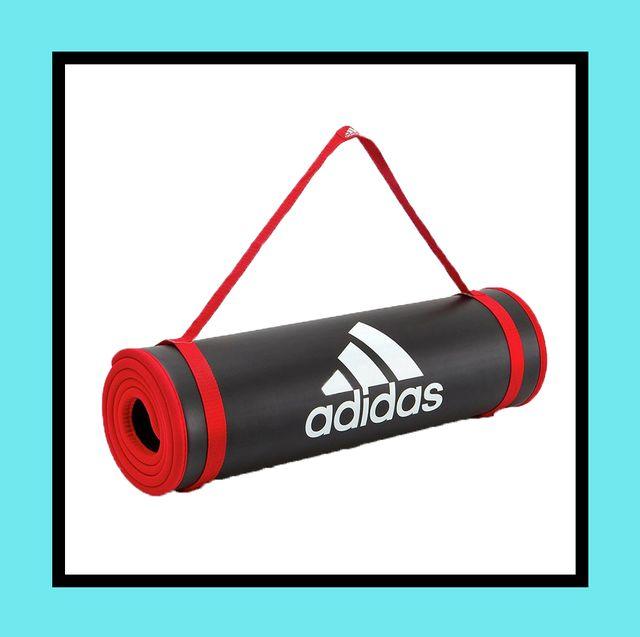 best exercise mats 2021