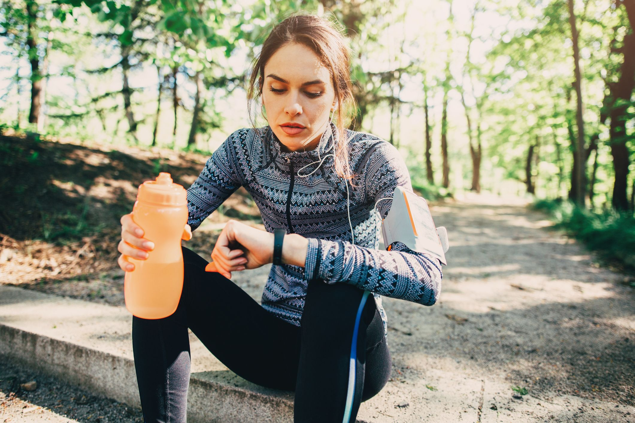 6 Key Signs of Dehydration You Should Know About