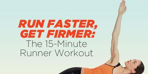 runner-workout.jpg