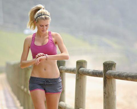 Running for Beginners: FAQs