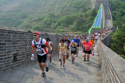 athletics marathon chn