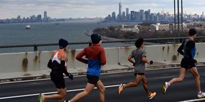 MARATHON-US-NYC
