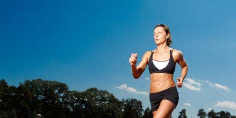 runners-guide.jpg