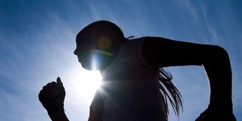 runners-high.jpg