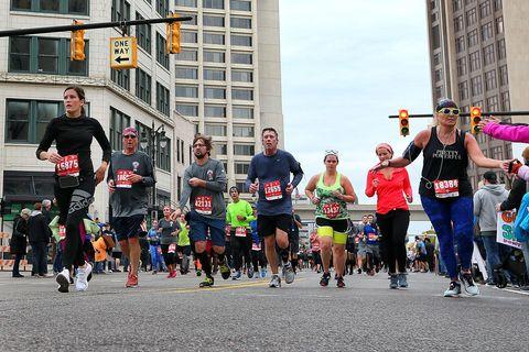 detroit 2019 freepress marathon
