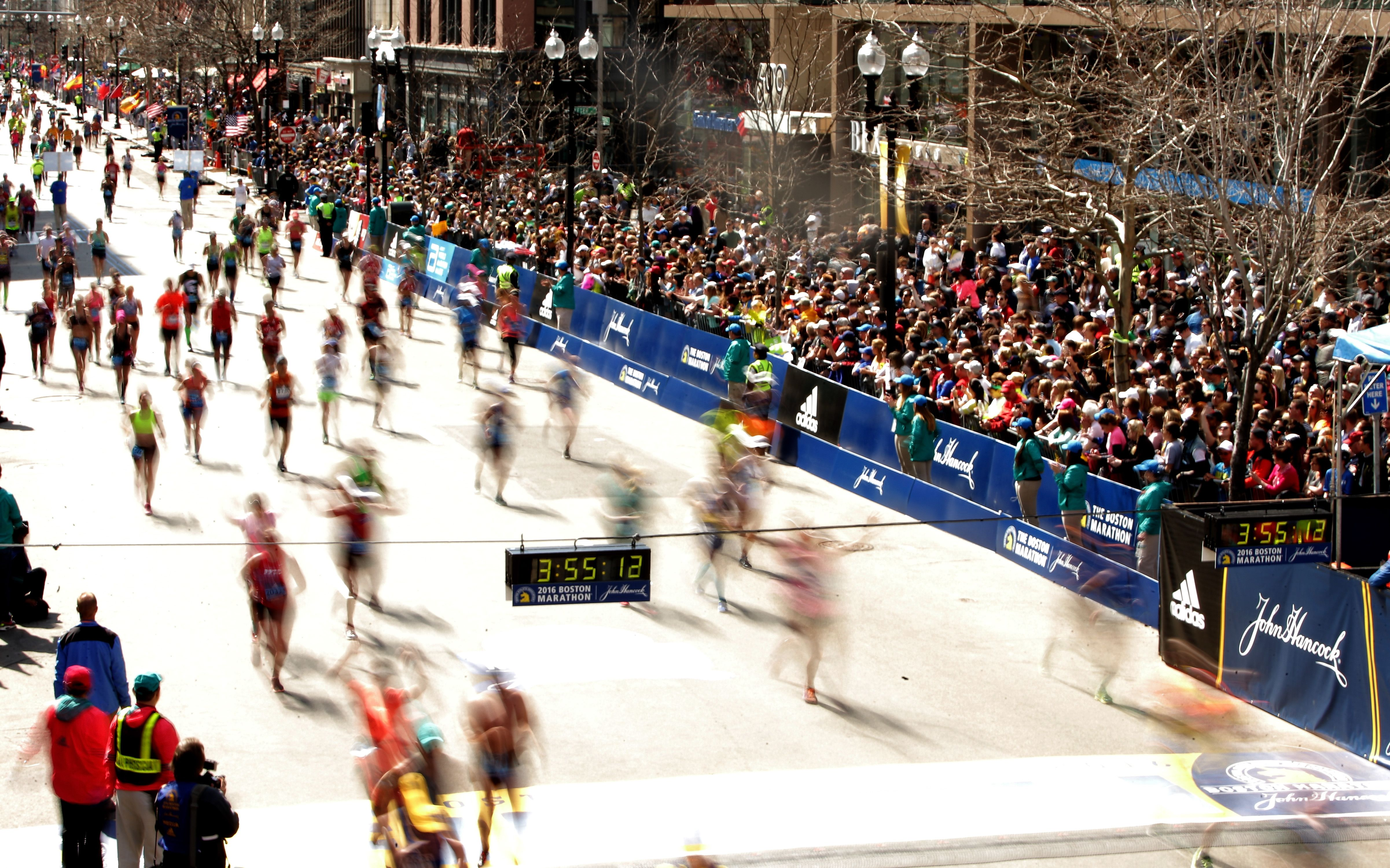 7f8f7f1a856eb The Psychology Behind the Obsession With Boston Marathon Qualifying Times