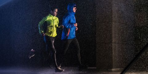 Waterproof jackets running in the rain runners in rain jackets gumiabroncs Images