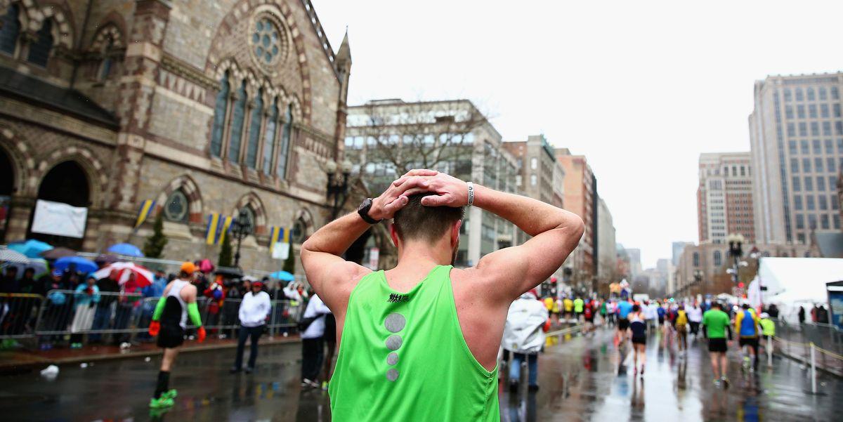 77 Best Celebrity Runners images | Celebrities, Celebrity ...