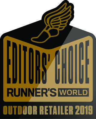 Runner\\\\\\\\'S World Best Shoes 2020 New Running Shoes and Tech for 2020 | New Running Gear