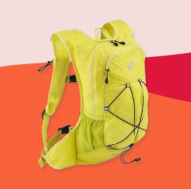 running backpacks for women