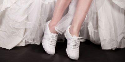Running-Bride.jpg