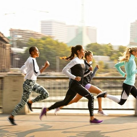 Best Run Clubs In London