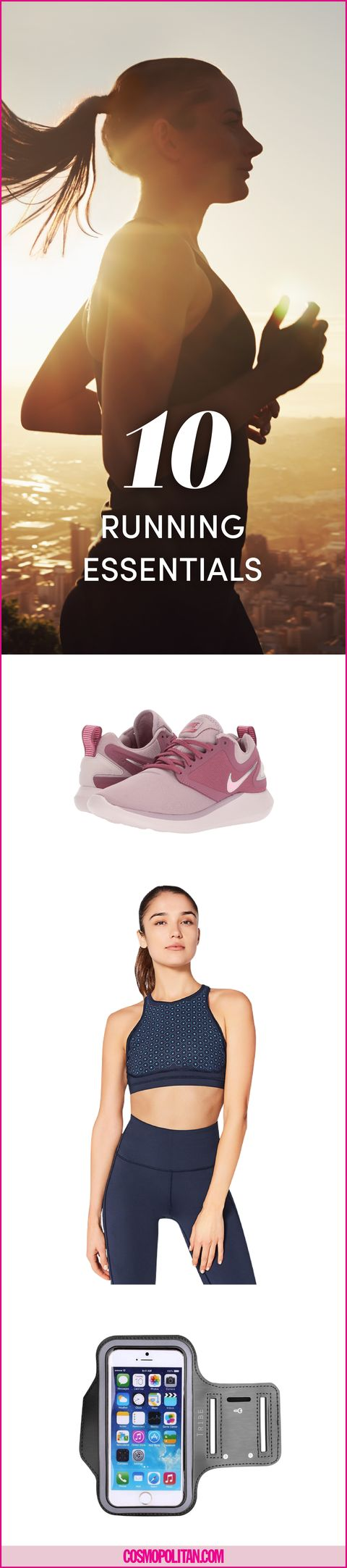 Footwear, Pink, Shoe, Product, Font, Sandal, Magenta, Sneakers, Fashion accessory,