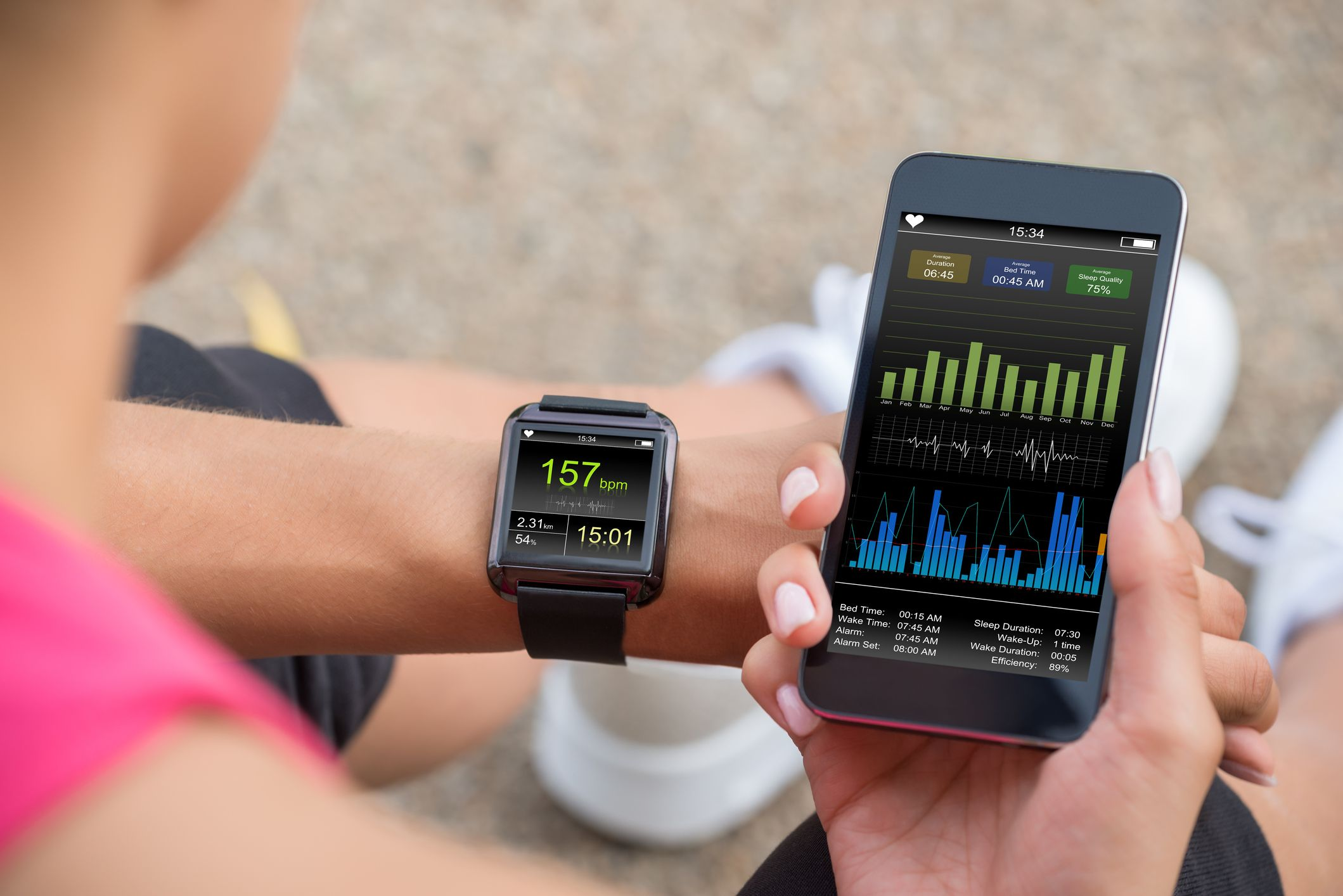 11 Best Weight Loss Apps for 2019 and 2020, According to Dietitians and Personal Trainers