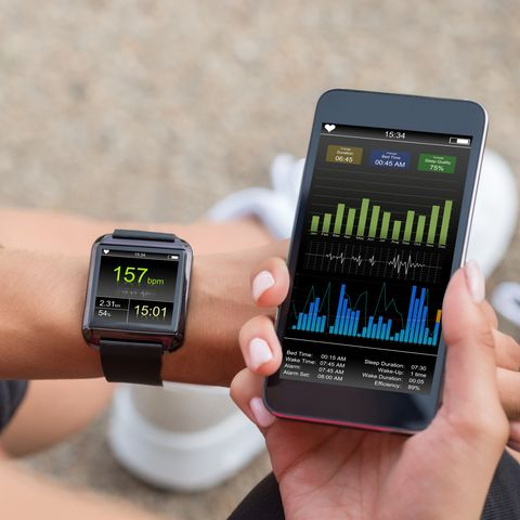 10 Best Weight Loss Apps of 2019, According to Dietitians and Personal Trainers