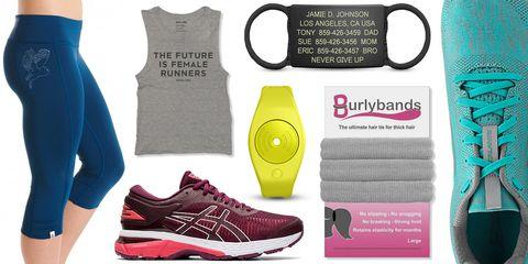 0cc9502b8706 Running Gear for Women