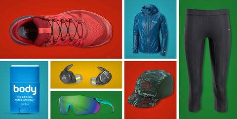3f8a401f3b46c Best Rain Gear for Runners 2019 | Running in the Rain