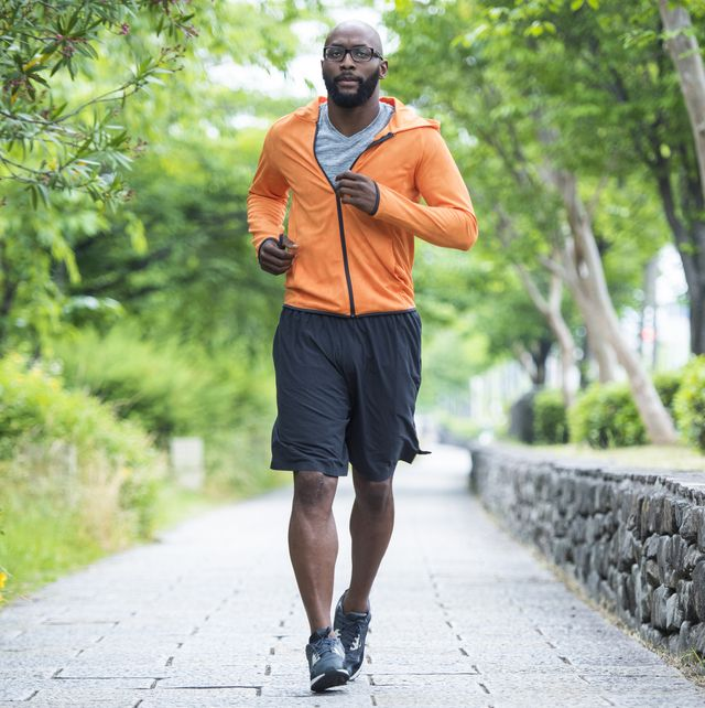 cardiovascular and eye health