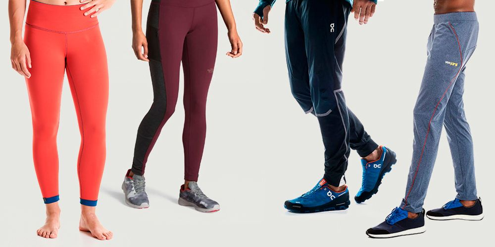 Running Tights and Pants  77c92a5dc
