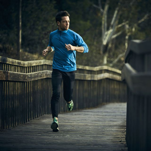 physically active reduces covid 19