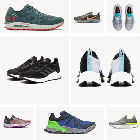 best running shoes black friday sales