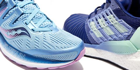 size 40 ec503 1fff1 11 Best Running Shoes for Women