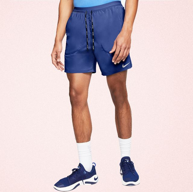 best gym workout shorts