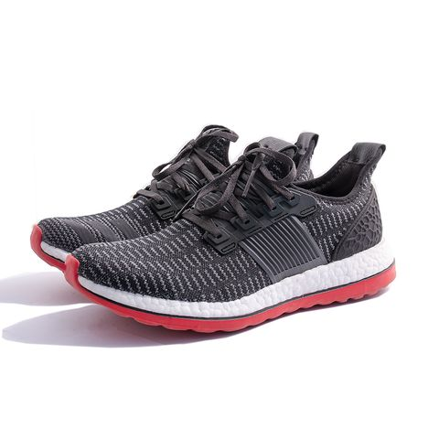 Shoe, Footwear, Sneakers, White, Black, Running shoe, Product, Outdoor shoe, Walking shoe, Athletic shoe,