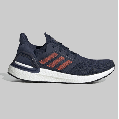 which womens adidas shoe is best for running