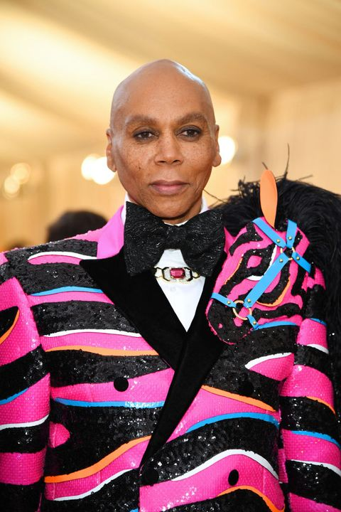 Rupaul Christmas Special 2020 Preview RuPaul's Celebrity Drag Race: Cast, News, Premiere Date, Trailer