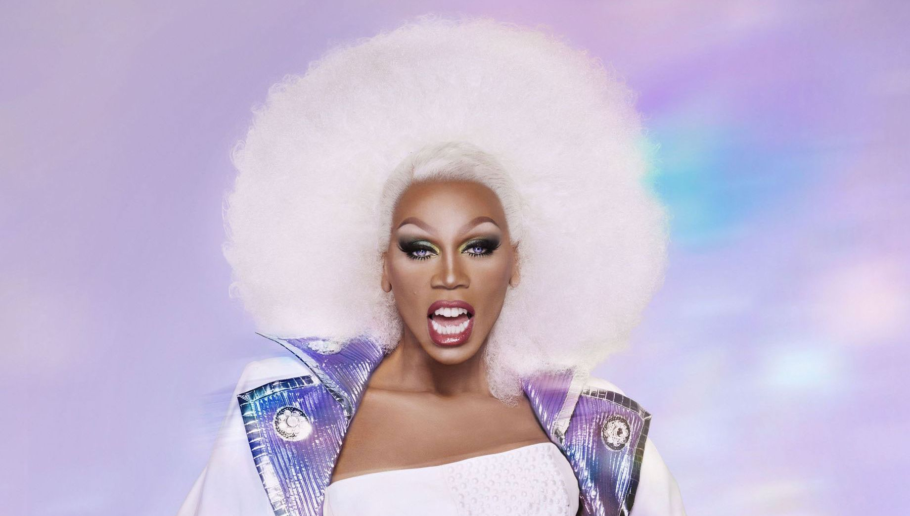RuPaul's Drag Race UK: Start date, judges and everything you need to know