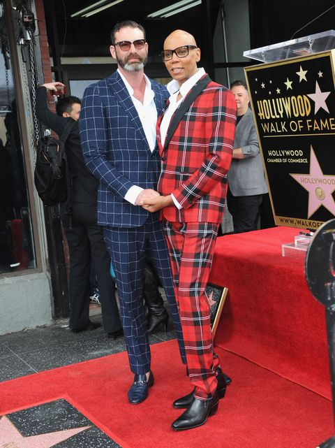 Famous Couples 46 Longest Celebrity Marriages And Relationships