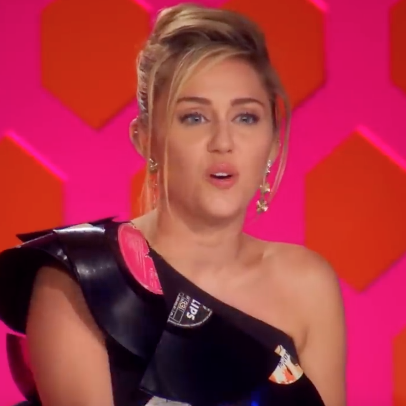 RuPaul's Drag Race reveals full group of amazing guest judges joining Miley Cyrus on season 11