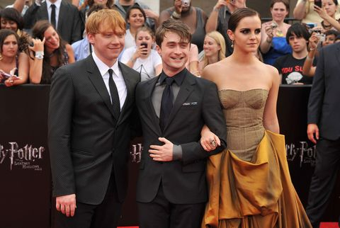 best pop culture moments 2010s