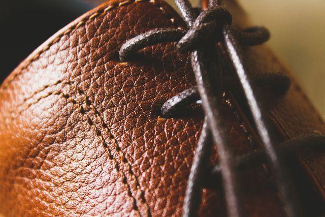 scarpe stringate sportive uomo autunno 2021