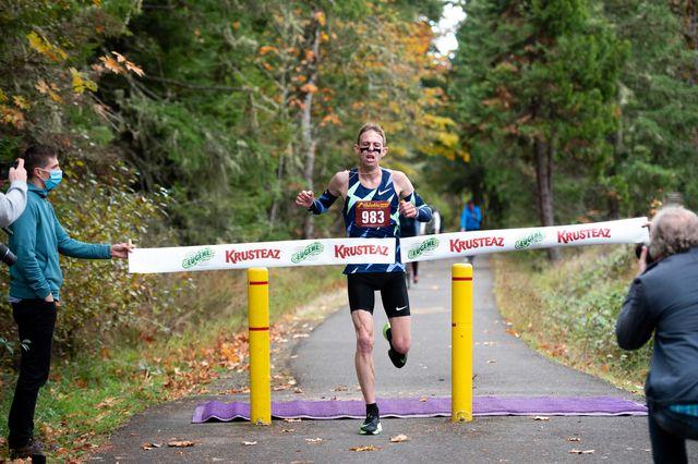 galen rupp half marathon
