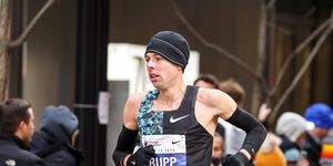 Galen Rupp Chicago