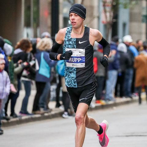 Running, Sports, Marathon, Long-distance running, Athlete, Outdoor recreation, Athletics, Recreation, Endurance sports, Duathlon,