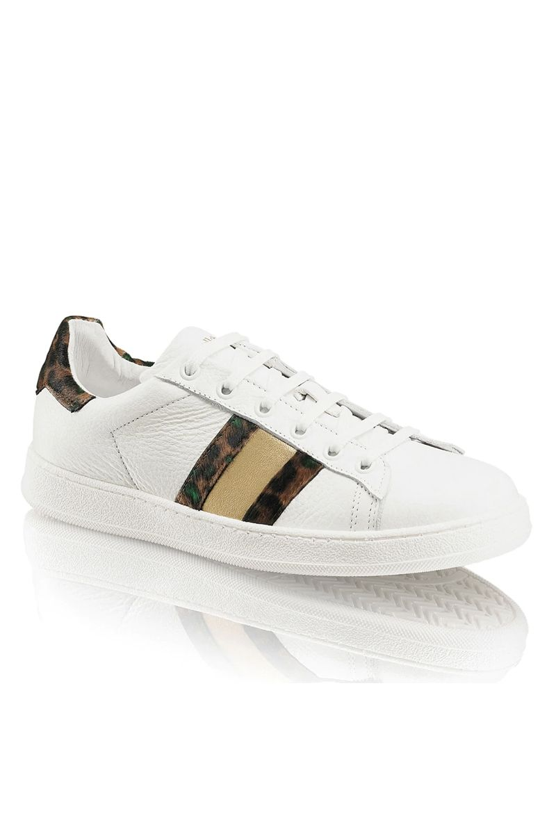 Russell & Bromley trainers