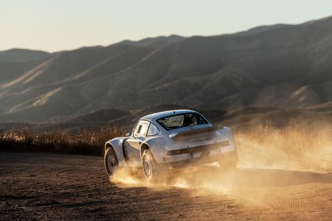 Land vehicle, Vehicle, Car, Regularity rally, Automotive design, Performance car, Dust, World rally championship, Rallying, Motorsport,