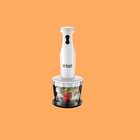 Product, Kitchen appliance, Mixer, Small appliance, Blender, Food processor,